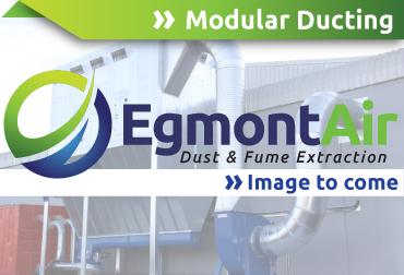 modular-ducting
